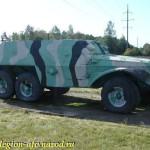 BTR-152_Sertolovo_001