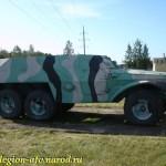 BTR-152_Sertolovo_002