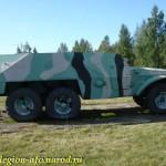 BTR-152_Sertolovo_003