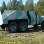 BTR-152_Sertolovo_004