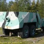BTR-152_Sertolovo_005
