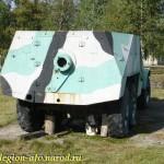 BTR-152_Sertolovo_006