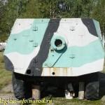 BTR-152_Sertolovo_007