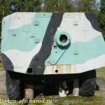 BTR-152_Sertolovo_008