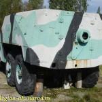 BTR-152_Sertolovo_009