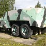 BTR-152_Sertolovo_010