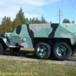 BTR-152_Sertolovo_011