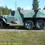 BTR-152_Sertolovo_012