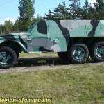BTR-152_Sertolovo_013