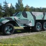 BTR-152_Sertolovo_014