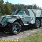 BTR-152_Sertolovo_015