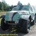 BTR-152_Sertolovo_016