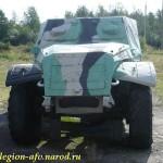 BTR-152_Sertolovo_017