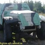 BTR-152_Sertolovo_018