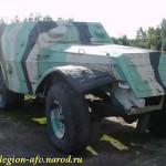 BTR-152_Sertolovo_019