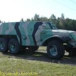 BTR-152_Sertolovo_020