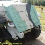 BTR-152_Sertolovo_023