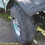 BTR-152_Sertolovo_024