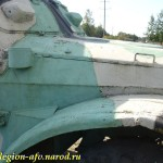 BTR-152_Sertolovo_025
