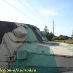 BTR-152_Sertolovo_026