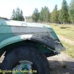 BTR-152_Sertolovo_027