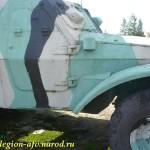 BTR-152_Sertolovo_028