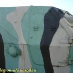 BTR-152_Sertolovo_029