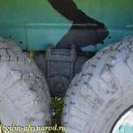 BTR-152_Sertolovo_032