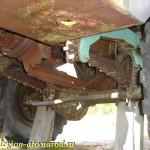 BTR-152_Sertolovo_033
