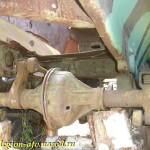 BTR-152_Sertolovo_036