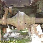BTR-152_Sertolovo_037