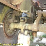 BTR-152_Sertolovo_038