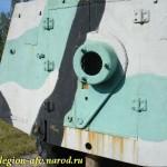BTR-152_Sertolovo_039