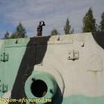 BTR-152_Sertolovo_040