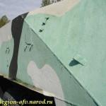 BTR-152_Sertolovo_042