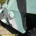 BTR-152_Sertolovo_043