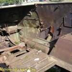 BTR-152_Sertolovo_044