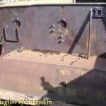 BTR-152_Sertolovo_045