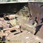 BTR-152_Sertolovo_046