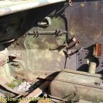 BTR-152_Sertolovo_047