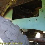 BTR-152_Sertolovo_050
