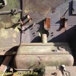 BTR-152_Sertolovo_054