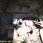BTR-152_Sertolovo_056