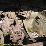 BTR-152_Sertolovo_057