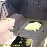 BTR-152_Sertolovo_060