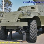 BTR-152_StLine_001