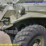 BTR-152_StLine_002