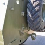 BTR-152_StLine_007