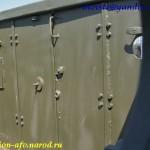 BTR-152_StLine_008