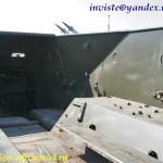 BTR-152_StLine_009